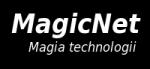 MagicNet – Usługi informatyczne